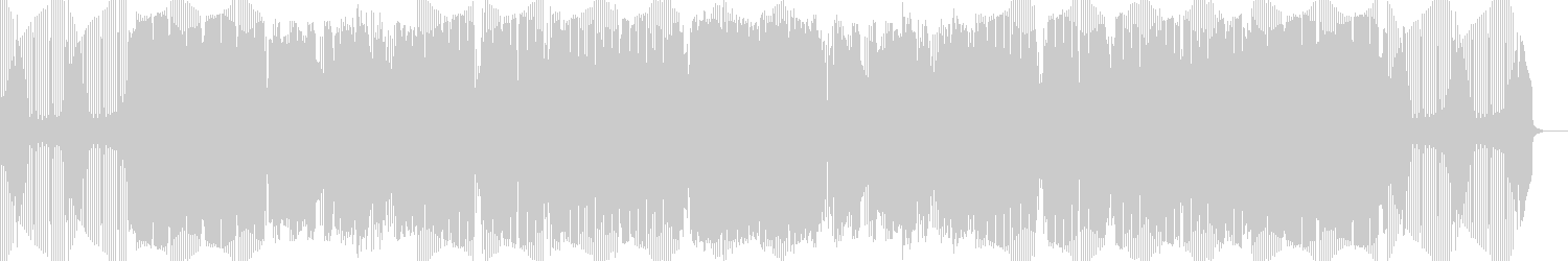 Gisbo, Last Of The Mohicans - Angry Music (Original Mix) [The Mohican's Records] Waveform