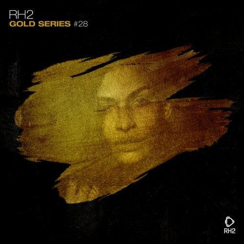 RH2 Gold Series Vol. 28