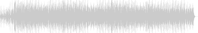 Freezy, Sedale - Name Brand (Original Mix) [Fox Fuse] Waveform