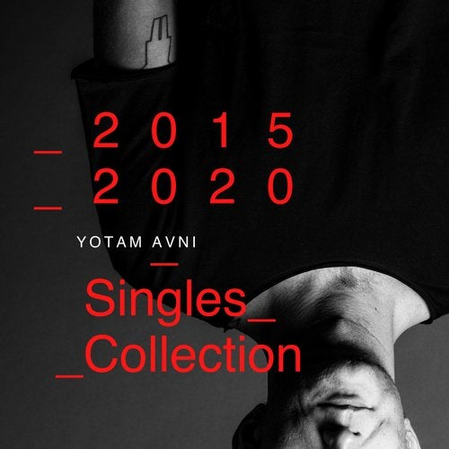 2015-2020 - Singles Collection