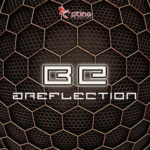 Areflection               Original Mix