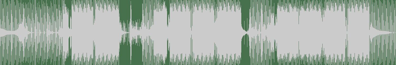 ViliV - Horrible Monster (Original Mix) [U-Ground Milano] Waveform