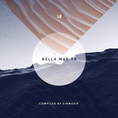 Bella Mar 06