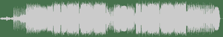 The Qemists - Drop Audio feat. I.D (Original Mix) [Ninja Tune] Waveform