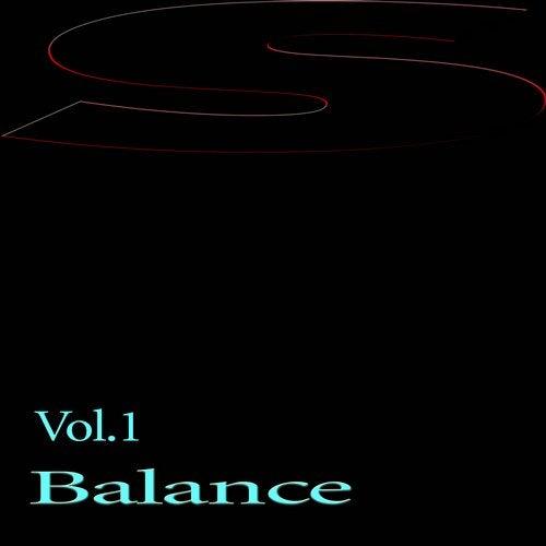 Balance, Vol.1