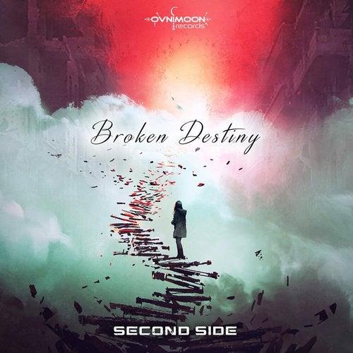 Broken Destiny