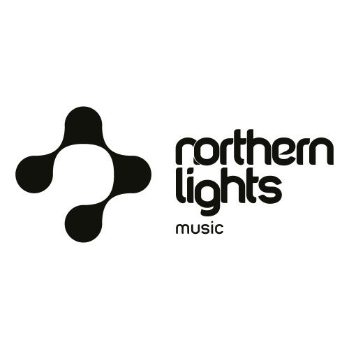 Northern Lights Music Releases Artists On Beatport