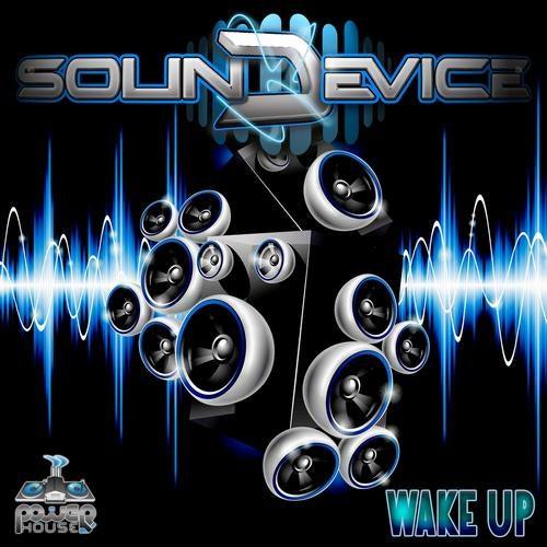Wake Up               Original Mix