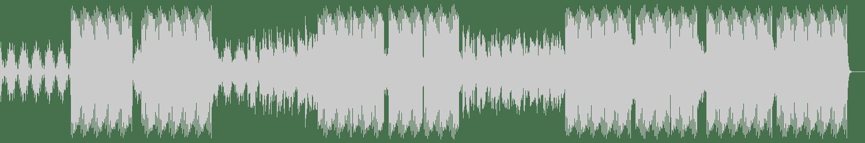 Mendo, Danny Serrano, Andre Butano - Ramon Ramon (Original Mix) [Desolat] Waveform