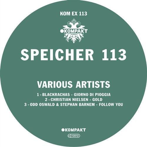 Speicher 113