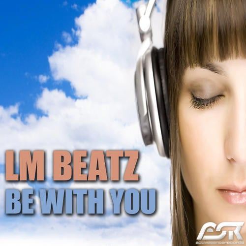 LM Beatz - Be With You