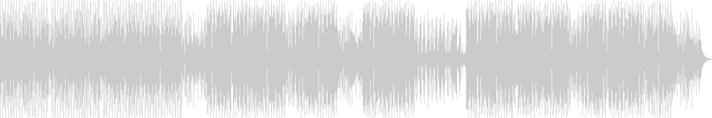 Adamson - Dank House (Adnan Jakubovic Remix) [Undergroove Music] Waveform