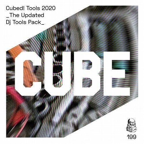 Cubed! Tools 2020