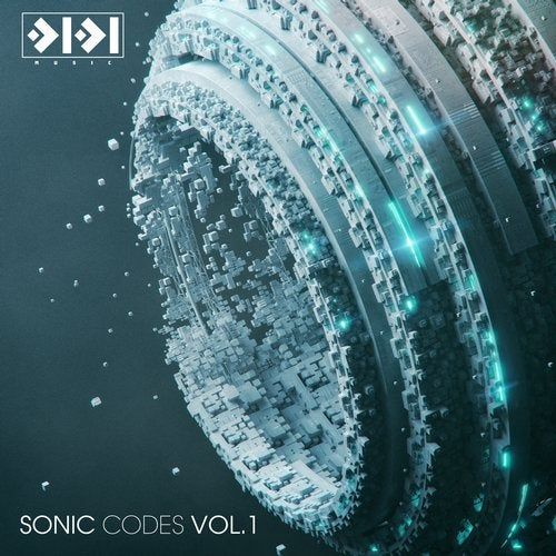Sonic Codes Vol.1