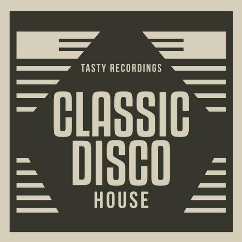 Classic Disco House