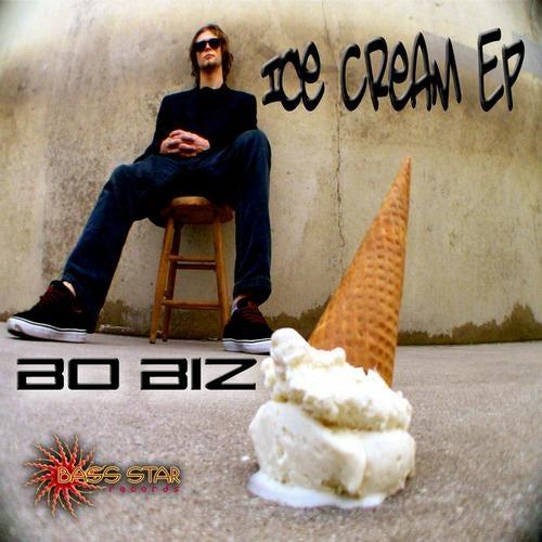 Ice Cream               Original Mix