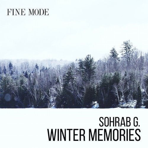 Winter Memories