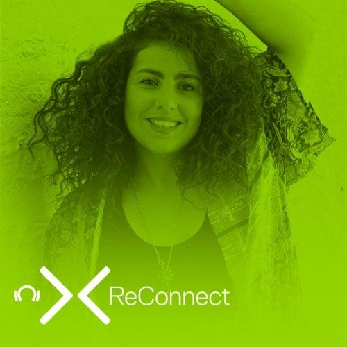Elisa Elisa ReConnect Chart #TogetherForBeirut