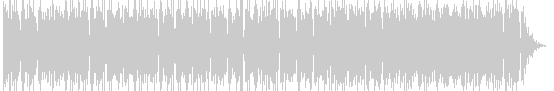 Bronze Nazareth, Ghostface Killah, Agallah, Big Stat - Press Rewind (Remix - Bonus Track) [X-Ray Records] Waveform