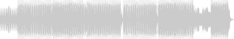 Urbano - Are You? (StoneBridge Classic Mix Radio) [418 Music] Waveform