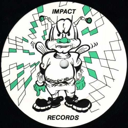 DJ's Unite Vol. 3