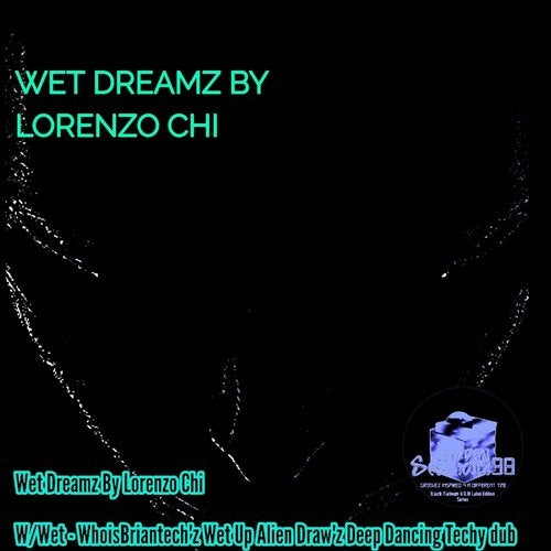 Wet Dreamz from Hidden Sessionz '98 on Beatport