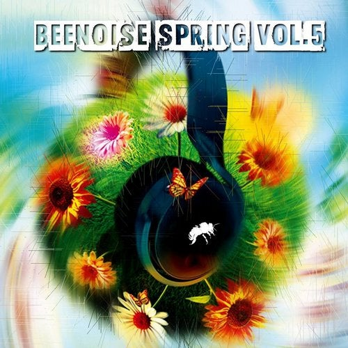Beenoise Spring, Vol. 5