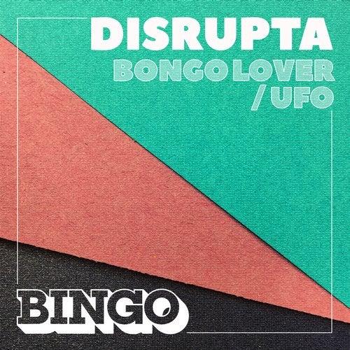Bongo Lover