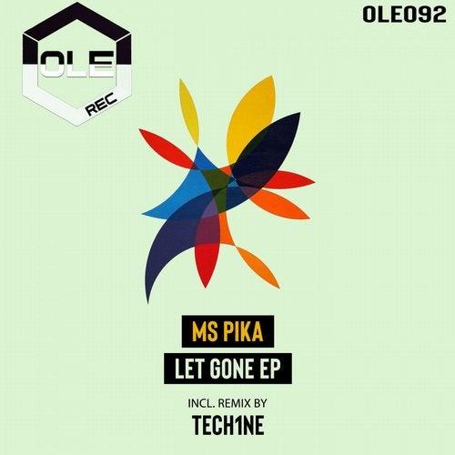 Let Gone