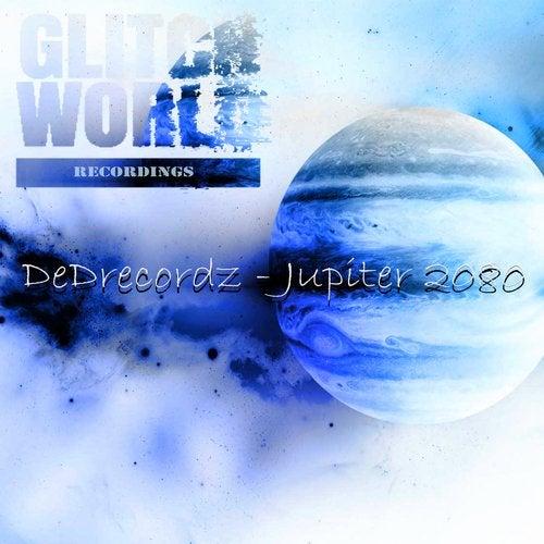 Jupiter 2080