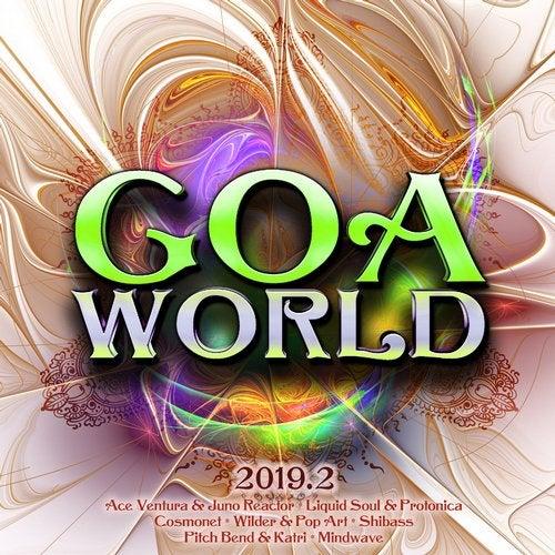 Goa World 2019.2