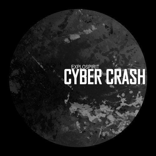 Cyber Crash