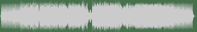 Mike Nichol - So Far Away feat. Elles de Graaf (Original Mix) [Flux Delux] Waveform