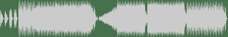 Dim Key - Yulevna (Electrical Fusion) [Eastar Records ] Waveform