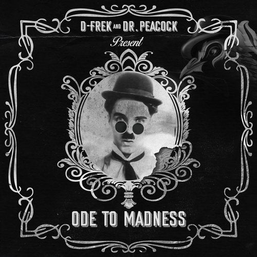 Ode to Madness
