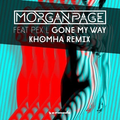 Gone My Way feat. Pex L