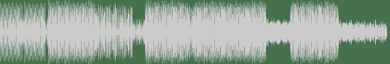 Sharab - Motion Keeper (Nodar M Dream Guitar Version) [Green Snake Records] Waveform