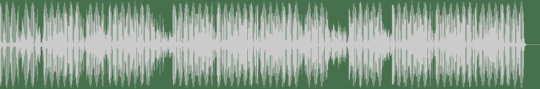 Lewis. - Molly (Original Mix) [Lethal Dose Recordings] Waveform