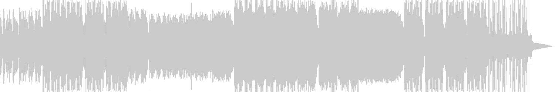 Kurt, Aggey, Searly - Mind Controller (Hardcore Mix) [Roc-A-Raver] Waveform