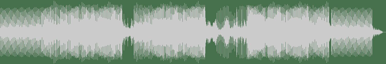 Mark Found - Sagittarius (Original Mix) [Bonzai Progressive] Waveform