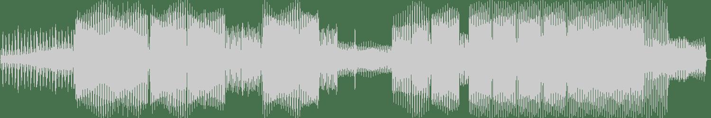 Affkt - Laberinto (Desert Sound Colony Remix) [Suara] Waveform
