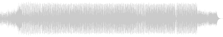 Plicherss - Lizard (Original Mix) [Quebolarecords] Waveform