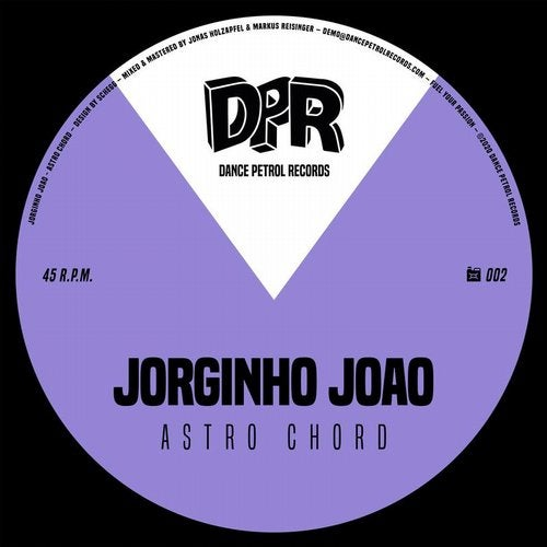 Astro Chord