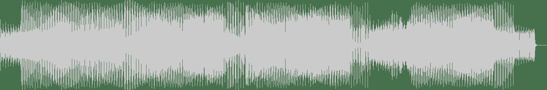 L.I.V. - I Remember (Digital Mix) [Blackpoint Records] Waveform