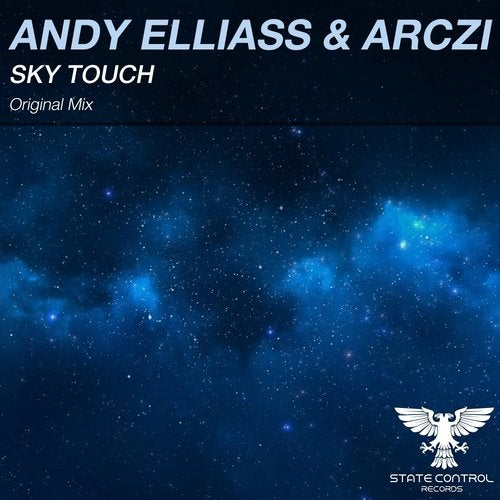 Sky Touch