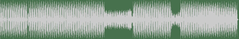 Green Velvet - Flyin Jake (Original Mix) [Relief] Waveform