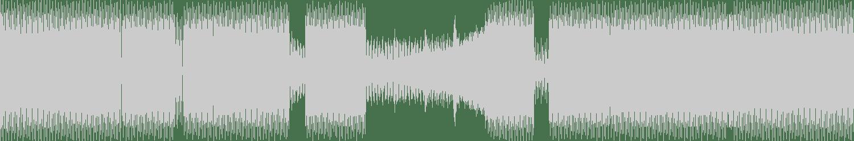 Alert Minds - Solar System (Original Mix) [Phobiq] Waveform