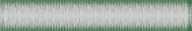 Tom Ellis - Specific Threat (Original Mix) [Telegraph] Waveform
