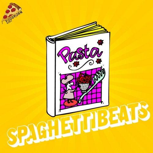 Spaghetti Beats