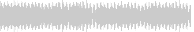 Acid Junkies - Drifters (Acid Child Remix) [AcidWorx] Waveform